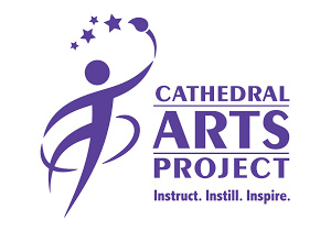 Cathedral Arts Project