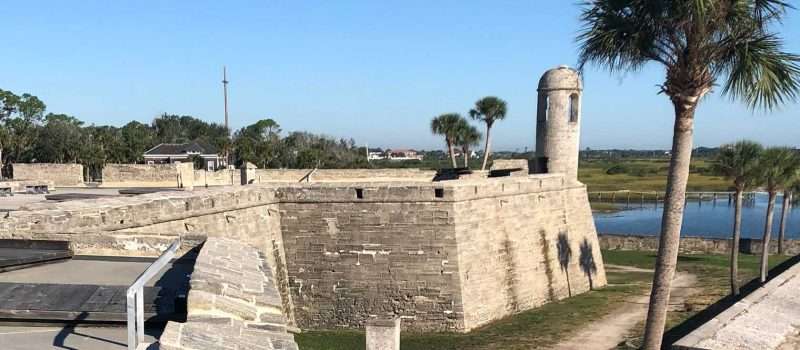bdb-project-castillo-de-san-marco-cannon-platform-featured