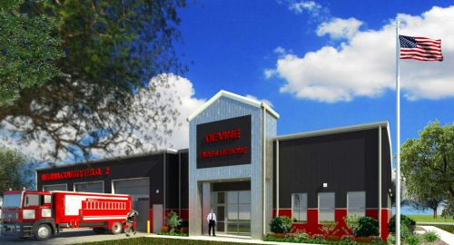 bdb-project-celina-fire-station-featured