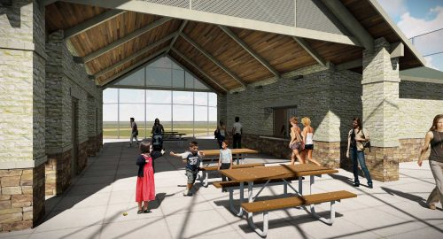 bdb-project-celina-park-building-featured