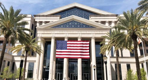 bdb-project-duval-county-courthouse-featured