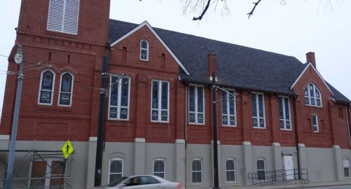 bdb-project-ebeneezer-baptist-church-featured