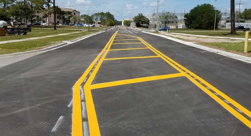 bdb-project-mustin-road-improvements-featured