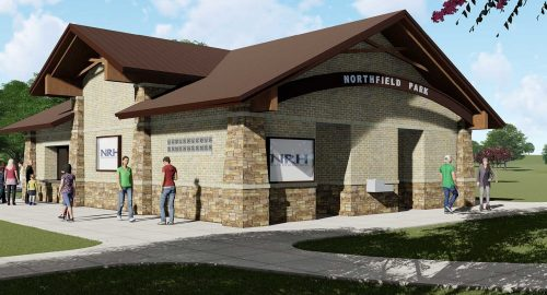 bdb-project-northfield-park-concessions-featured