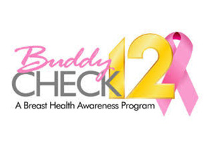 Baptist Buddy Check 12