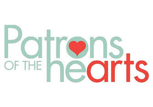 Patrons of the Hearts