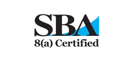 SBA 8(a)