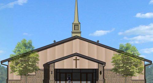 bdb-project-pecan-baptist-church-featured